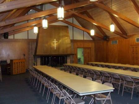Fellowship_Hall