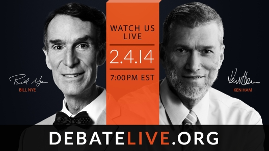 The only thing worthwhile about this debate was to whether neck tie or bow tie would prove victorious.